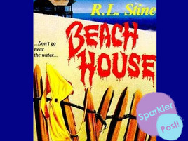 The Beach House: A Scathing Review