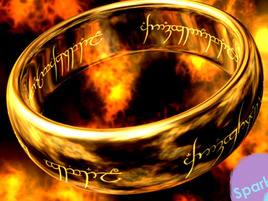Stupid Questions About Lord of the Rings-Answered!