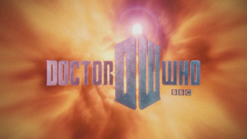 Doctor Who Season 6 Rewatch: The Doctor's Wife