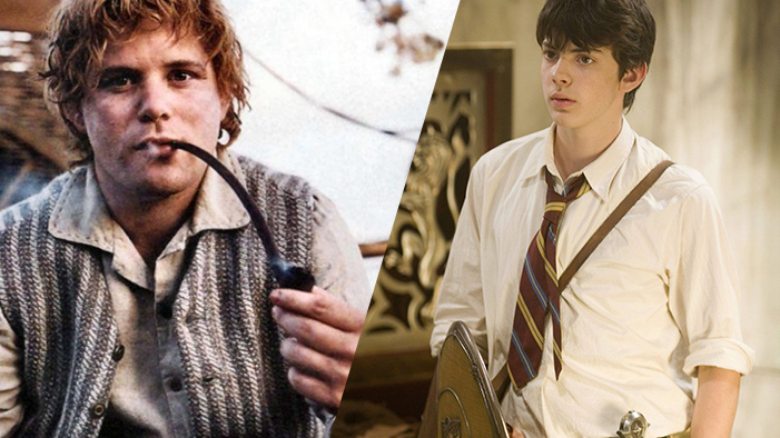 The 7 Most Underrated Heartthrobs in Fiction