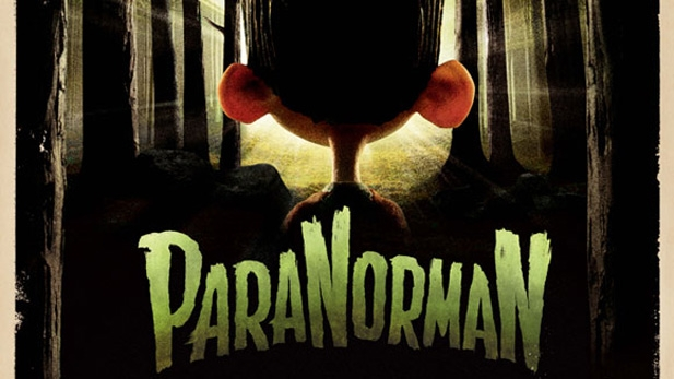 MindHut Interviews ParaNorman's Director and Writer