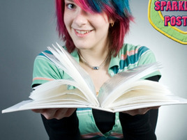 5 Things You Should Never Say to an Avid Reader