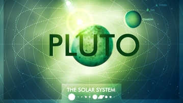 The Short and Sad History of Pluto, the Ex-Planet