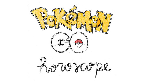 How Every Zodiac Sign Plays Pokémon Go