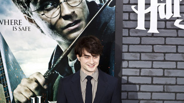 Help a N00b: Harry Potter... Books or Movies First?