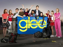 It's Almost Here: Predictions for Season 2 of Glee