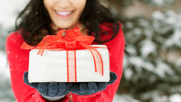 5 Last-Minute Gifts for Extended Family