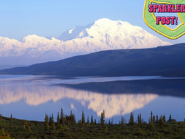 What It's Like to Live In….Alaska