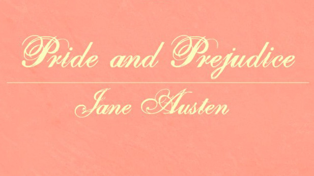 Transmedia Tuesday: The Lizzie Bennet Diaries
