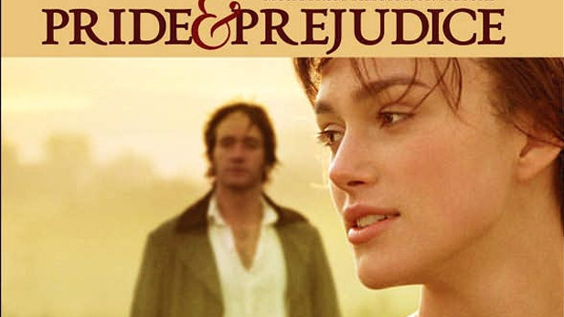 Happy 200th Anniversary, Pride and Prejudice!