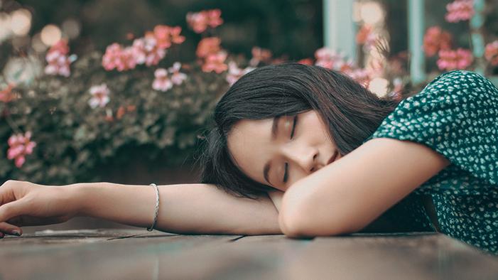 QUIZ: How Messed-Up is Your Sleep Schedule?