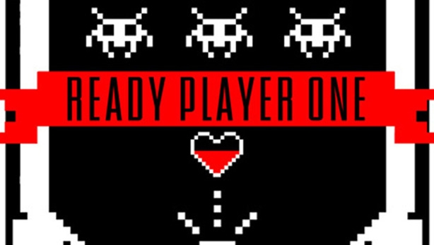 "4 Hurdles of the ""Ready Player One"" Movie"