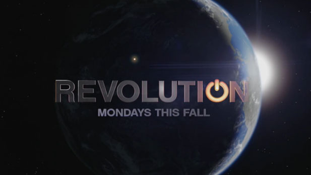 Revolution's Pilot Delivers Signature JJ Abrams Twists and Turns