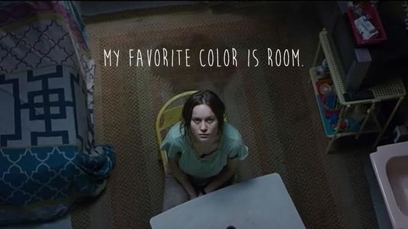 QUIZ: Which Oscar-Nominated Movie Describes Your Life?