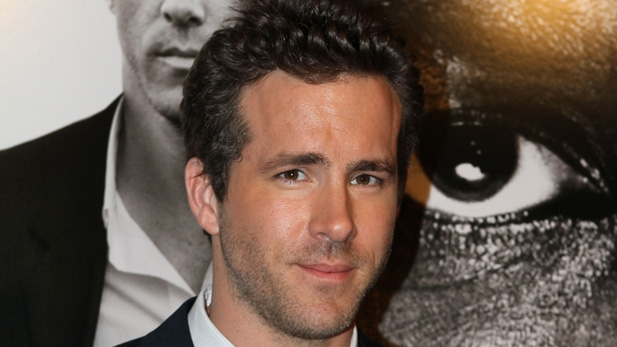 Ryan Reynolds Rumored to Star in Highlander Reboot