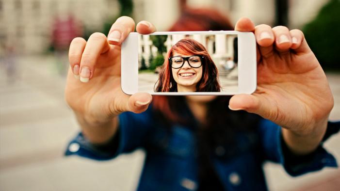 15 Alternate Names for Millennials