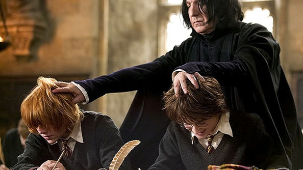 How Well Do You Know <em>Harry Potter and the Goblet of Fire</em>?