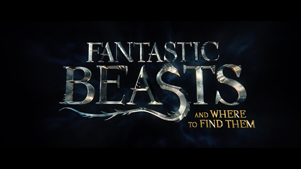BREAKING: Check Out the Final Trailer for <em>Fantastic Beasts and Where To Find Them</em>!