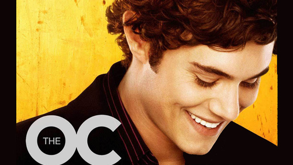 <em>The O.C.</em> & <em>Clueless</em> Are Getting Razzle-Dazzled Into Musicals!