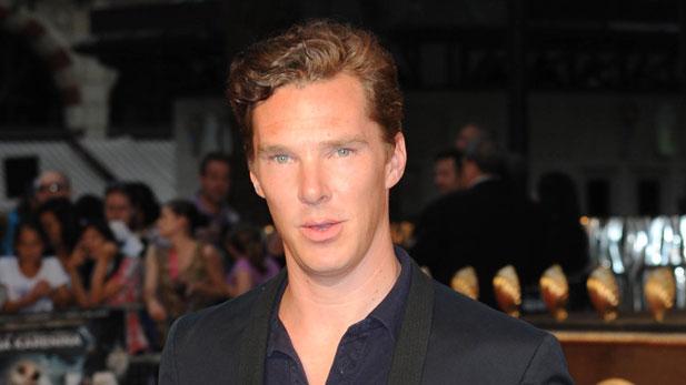 More Sherlock Details Revealed!