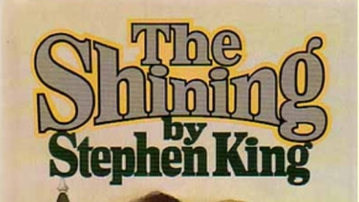There's Going to Be a Sequel to The Shining! AND a Prequel!