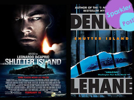 Shutter Island: Is The Book Better Than the Movie?