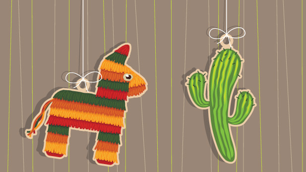 Amazing True Facts about Cinco de Mayo
