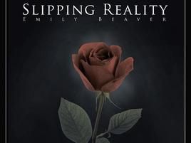 Slipping Reality: A Sparkler's Debut Novel!