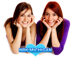 Never Been Kissed Michigan: Chicken Nuggets and Girl Talk