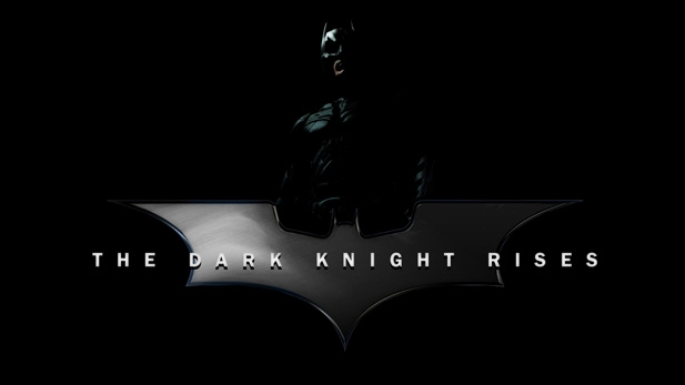 The Dark Knight Rises: New Trailer