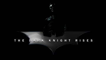 "VIDEO: ""Batman Maybe"" (Call Me Maybe/Dark Knight Rises Parody - TDKR SPOILERS)"
