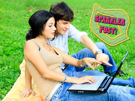 How to Break SparkLife to Your SO