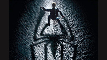 7 Reasons Amazing Spider-Man Is Going to Beat Raimi's Spider-Man