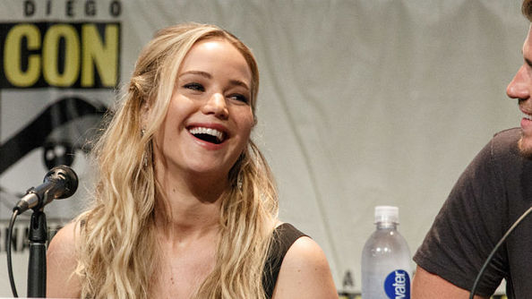 5 People We Want to Play Jennifer Lawrence's Love Interest in <i>The Rosie Project</i>