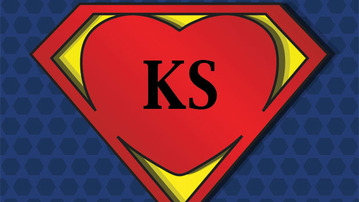 "They Might Rename a Town in Kansas ""Smallville."" No, Really!"