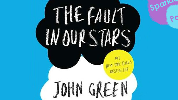 Teen Must-Read: The Fault in Our Stars