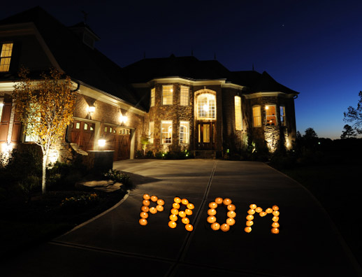 Sparklife 187 Creative Ways To Ask Her To Prom
