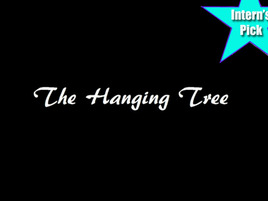 The Hanging Tree (Listen Up, Hunger Gamers!)