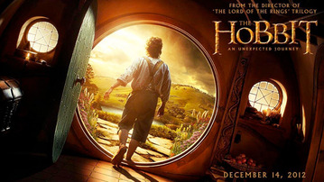 5 Things We Need to Know About The Hobbit: An Unexpected Journey