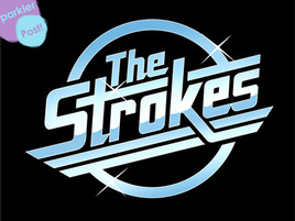 The Hit List: The Strokes