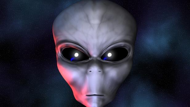 5 Terrifying Movie Aliens