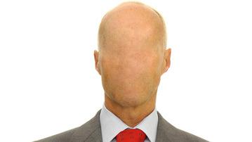 Transmedia Tuesday: Beware the Slender Man