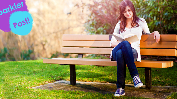Hilarious (and Truly Helpful) Tips for Collegiate Loners