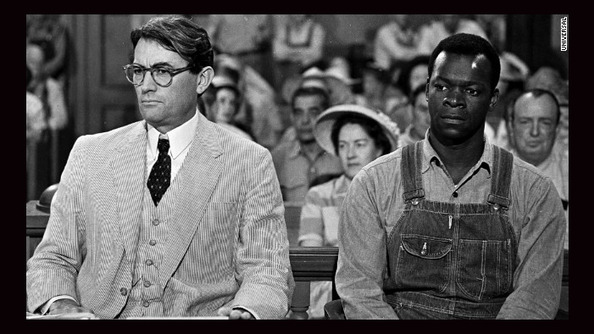 QUIZ: 7 Questions Only the Sharpest <em>To Kill A Mockingbird</em> Fans Can Answer