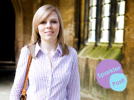 What It's Really Like To Attend An English Boarding School