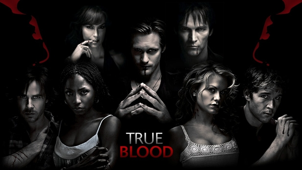 The Highs and Lows (so far) of True Blood Season 5