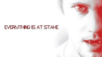 True Blood Finale Recap: Billith Rising!