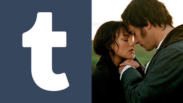 22 Other Things Tumblr Has Probably Decided to Ban