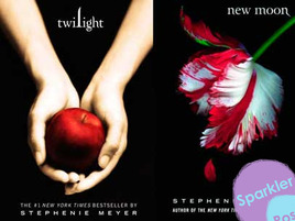 A Few Reasons Why The Twilight Series Isn't Actually That Bad