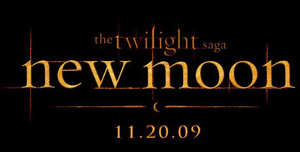 """Secrets of the Twilight Sequel Revealed (And By """"Secrets,"""" We Mean """"Werewolf Nipples"""")"""